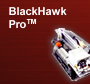 BlackHawk Pro - Thermal Fog Equipment