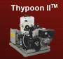 Typhoon I - ULV Cold Fog Equipment